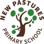New Pastures Primary School Logo